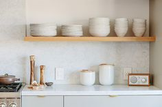 Set The Mood - An Affordable Scandi Beach House Reno You Have To See To Believe - Photos