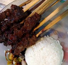 Food N, Food And Drink, Indonesian Food, Food Photo, Beef, Cooking, Healthy, Traditional, Meat