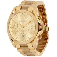 Michael Kors MK5722 WBradshaw Gold and Horn Watch Michael Kors,http://www.amazon.com/dp/B009TTNXNE/ref=cm_sw_r_pi_dp_o5fqtb0JEHNGRH14