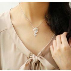 http://www.accessory15.com $25    #jewelry #locket #pendant #strand #string #bangles #charm #brass #necklace #stone #trinket #medallion #fashion #rosary #accessory15