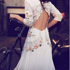 Crea tu propia boda mexicana mexican inspired wedding dress