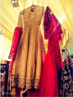#WeddingAsia is the perfect place to look for trousseau pieces as well as for your the day #wedding #lehenga #Frugal2Fab
