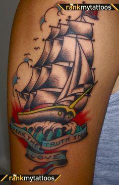 arm-tattoo-6347893977625526405.jpg 500×774 pixels