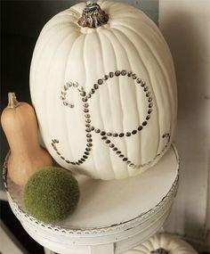 pumpkin week – DIY pumpkin projects | planning it all
