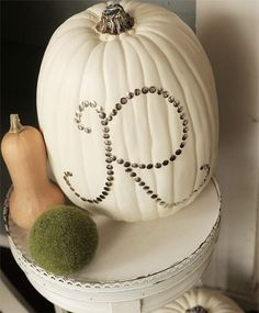 pumpkin week – DIY pumpkin projects | planning it all