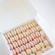 @COCOANDBEAN Chocolate Gifts, Chocolate Brownies, Gifts For Mum, Thank You Gifts, Gift Hampers, Corporate Gifts, Macarons, The Creator, French Macaron