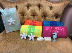 Gift Bags for your next event!!!