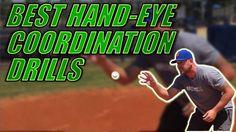 Buy Basketballs In Bulk Baseball Quilt, Pro Baseball, Baseball Uniforms, Baseball Training, Baseball Cards, Football, Youth Basketball Drills, Basketball Art, Wiffle Ball