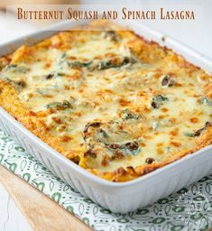 48 best white lasagna images dinner recipes chef recipes cooking rh pinterest com