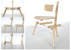 Sedia3-Folding-Chair-DORODESIGN-13 - Design Milk