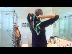 lenços - como usar - heloisa orsolini