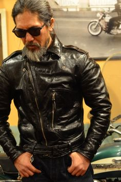 leather | 検索結果:  | FREEWHEELERS | ページ 3
