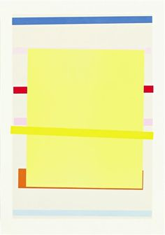 Find the latest shows, biography, and artworks for sale by Imi Knoebel. Imi Knoebel's minimalist hybrids of painting and sculpture explore relationships betw… Imi Knoebel, Artwork For Living Room, Mondrian, Graphic Design Posters, Abstract Shapes, Artsy, Auction, Gallery Walls, Artworks