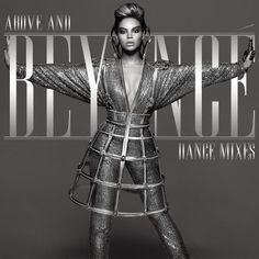 Amazing dance mixes, car tunes!! - Halo remix is my fav!! - Above and Beyoncé - Dance Mixes by Beyoncé on Apple Music