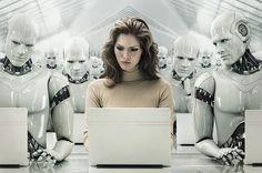 http://wyborcza.pl/magazyn/7,124059,20870967,sztuczna-inteligencja-bog-juz-istnieje.html