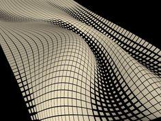 curvature dispatch