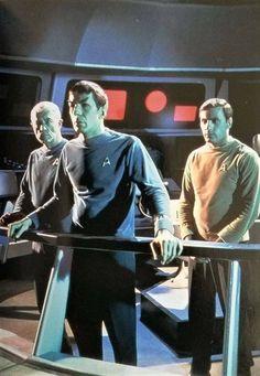 Star Trek Characters, Star Trek Movies, Star Trek Merchandise, Star Trek Convention, Star Trek Cast, Star Trek Images, Star Trek Beyond, Star Trek Original Series, Sci Fi Shows