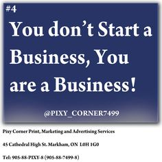 Advertising Services, Marketing And Advertising, Social Media Marketing, Growing Your Business, Starting A Business, Marketing Quotes, Seo Tips, Work From Home Jobs, Pinterest Marketing