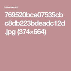 769520bce07535cbc8db223bdeadc12d.jpg (374×664)