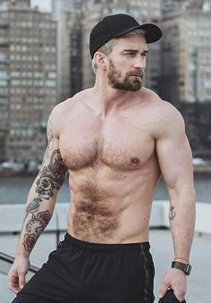 Men. Hair. Piss. Ripe Pits. Mansmells. Jockstrap fetish. Uncut lover. BB sex. NSFW. This blog...