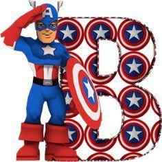 captain-america-alphabet-002.png (366×367)