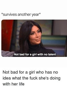 Funniest Memes with dose of Laughter and Sarcasm Best Memes, Funny Memes, Hilarious, Funniest Memes, Celebrity Memes, Are You Bored, Mental Breakdown, Internet Memes, Laugh Out Loud
