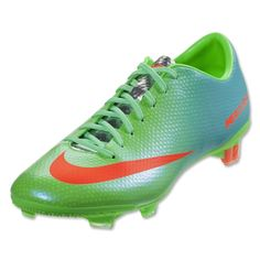 huge discount 67203 5a4f5 COM is the best soccer store for all of your soccer gear needs. Shop for  soccer cleats and shoes, replica soccer jerseys, soccer balls, team  uniforms, ...
