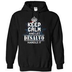 nice DESALVO christmas T shirts, I Love DESALVO hoodie tshirts Check more at http://hoodiebuy.com/shirts/desalvo-christmas-t-shirts-i-love-desalvo-hoodie-tshirts.html