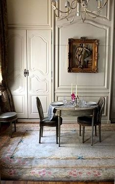 Together we break our bread and drink our wine and go to BED. Contemporary Apartment, Contemporary Bedroom, Contemporary Architecture, Contemporary Furniture, Contemporary Design, Farmhouse Contemporary, Contemporary Office, Contemporary Chandelier, Contemporary Landscape