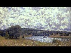 O Escândalo Impressionista (Le Scandale Impressionniste) (Legendado em Portugues) - YouTube