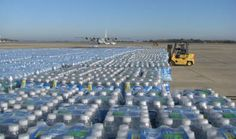 Nestlé takes their water for free, bottles it, & sells it back to them · Stop Plastic Pollution · Causes.com