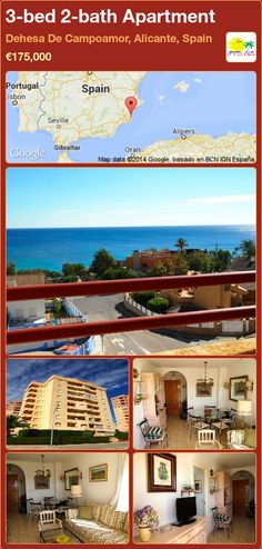 25 Best I Lived Here Images Murcia Spain Murcia Spain