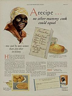 racism advertising essay Commodity racism and dominant ideology in advertising - race and ethnicity essay example commodity racism targets an audience.