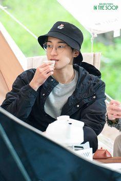 Seventeen Wonwoo, Seventeen Debut, Woozi, Jeonghan, Choi Hansol, Won Woo, Photo Sketch, Pledis 17, Pledis Entertainment