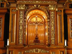 sanctuary-and-altar-21