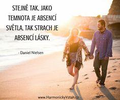 Cítáty o lásce. Více na http://HarmonickyVztah.cz