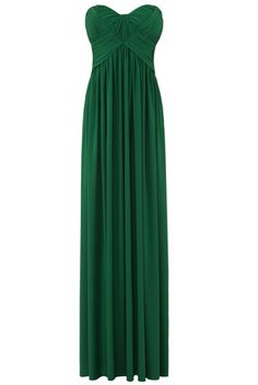 old style formal gowns - Bing Images