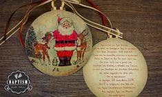 Eventful - ΥΠΕΡΟΧΑ ΧΡΙΣΤΟΥΓΕΝΝΙΑΤΙΚΑ ΠΡΟΣΚΛΗΤΗΡΙΑ ΒΑΠΤΙΣΗΣ Xmas, Christmas Ornaments, Christening, Baby Boy, Holiday Decor, Winter, Wedding, Yule, Xmas Ornaments