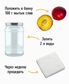 Каждая вторая девушка наверняка хоть раз вжизни сидела надиете изнает, как долго уходят нежелательные килограммы. Но, оказывается, существует легкий способ ускорить процесс похудения при помощи самых простых продуктов. МывAdMe.ru решили собрать рецепты напитков, способных вкратчайшие сроки избавить вас отлишнего веса.