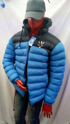 Winter Jackets, Fashion, Jackets, Men, Winter Coats, Moda, Winter Vest Outfits, Fashion Styles