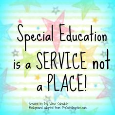 000 × pixels special education quotes, teaching special education, co Special Education Quotes, Teaching Special Education, Education Quotes For Teachers, Teacher Quotes, Education College, Quotes For Students, Elementary Education, Martin Guitars, Middle School Science