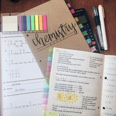 Most popular tags for this image include: school, study, chemistry, inspiration and pen