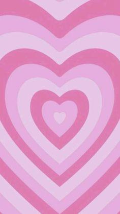 Phone Wallpaper Boho, Pink Wallpaper Backgrounds, Hippie Wallpaper, Iphone Wallpaper Tumblr Aesthetic, Cute Patterns Wallpaper, Heart Wallpaper, Iphone Background Wallpaper, Pink Wallpaper With Hearts, Pink Hearts