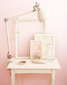 pink, lookbook deco rose malabar,  rose, rose pale