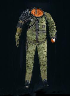 Spacesuits-8.jpeg (2168×3000)