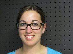 Anna Lázaro. Dermatologia