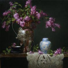 by Elizabeth Robbins
