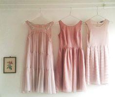 I Heart Shabby Chic: I Heart Shabby Chic Pink 2012