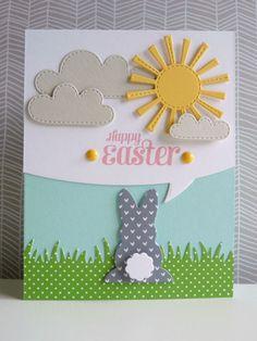 XXX   Easter bunny - 2014-04-15 - koolkittymusings.typepad.com