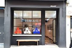 Image result for palace store in store